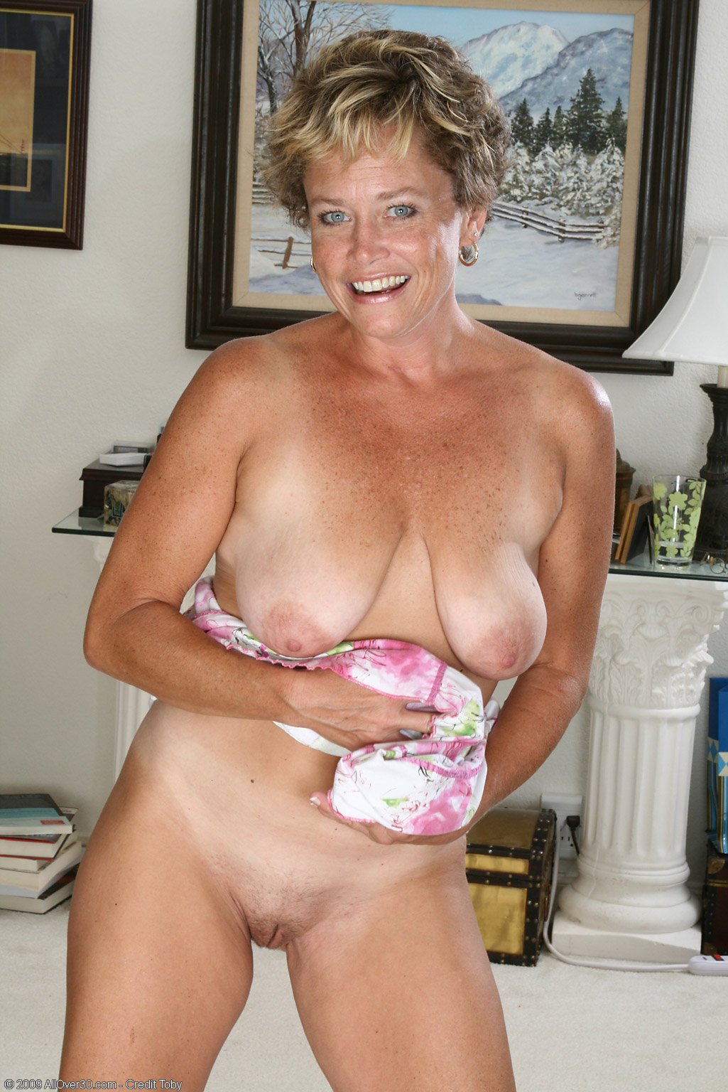 Hot Mature Woman Porn, Old Mature Lady Sex, Housewife Mom