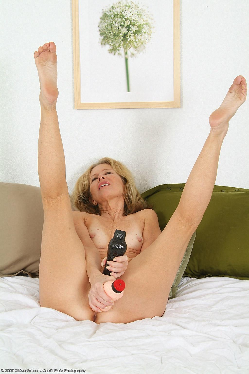 photo mature nue escort a tours