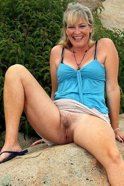Allover30Com - Members Only Welcome-8452