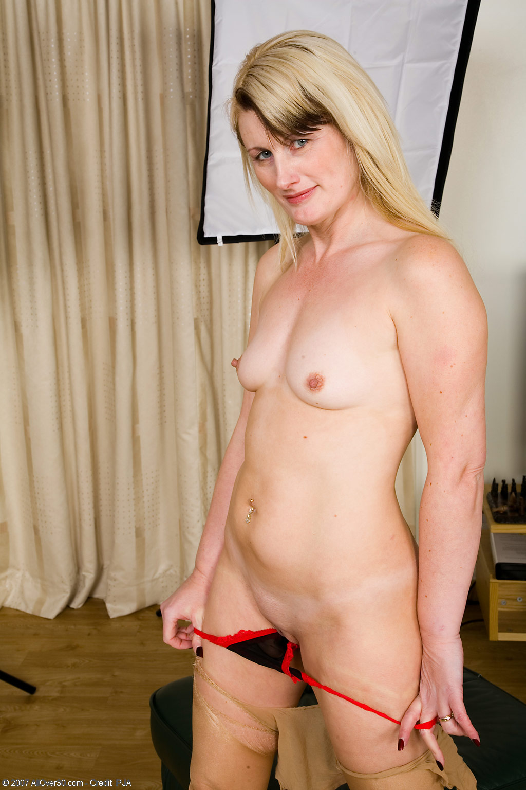 Adult archive Woman with deep in wide pussys
