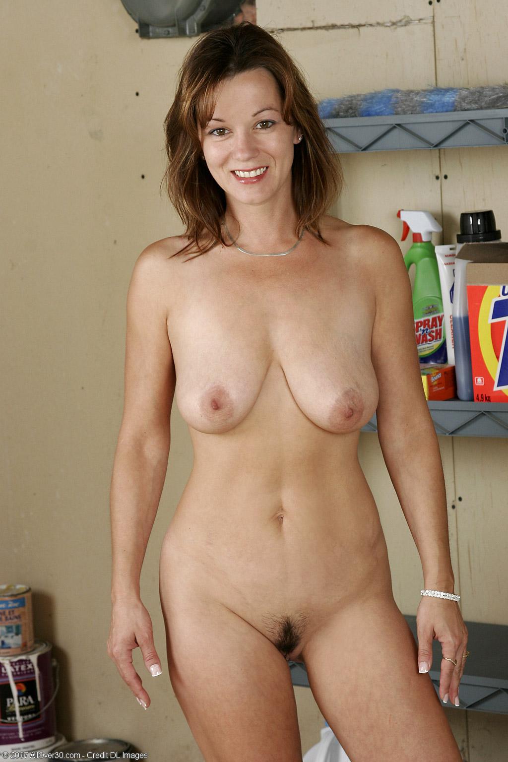 Japanese babe strip