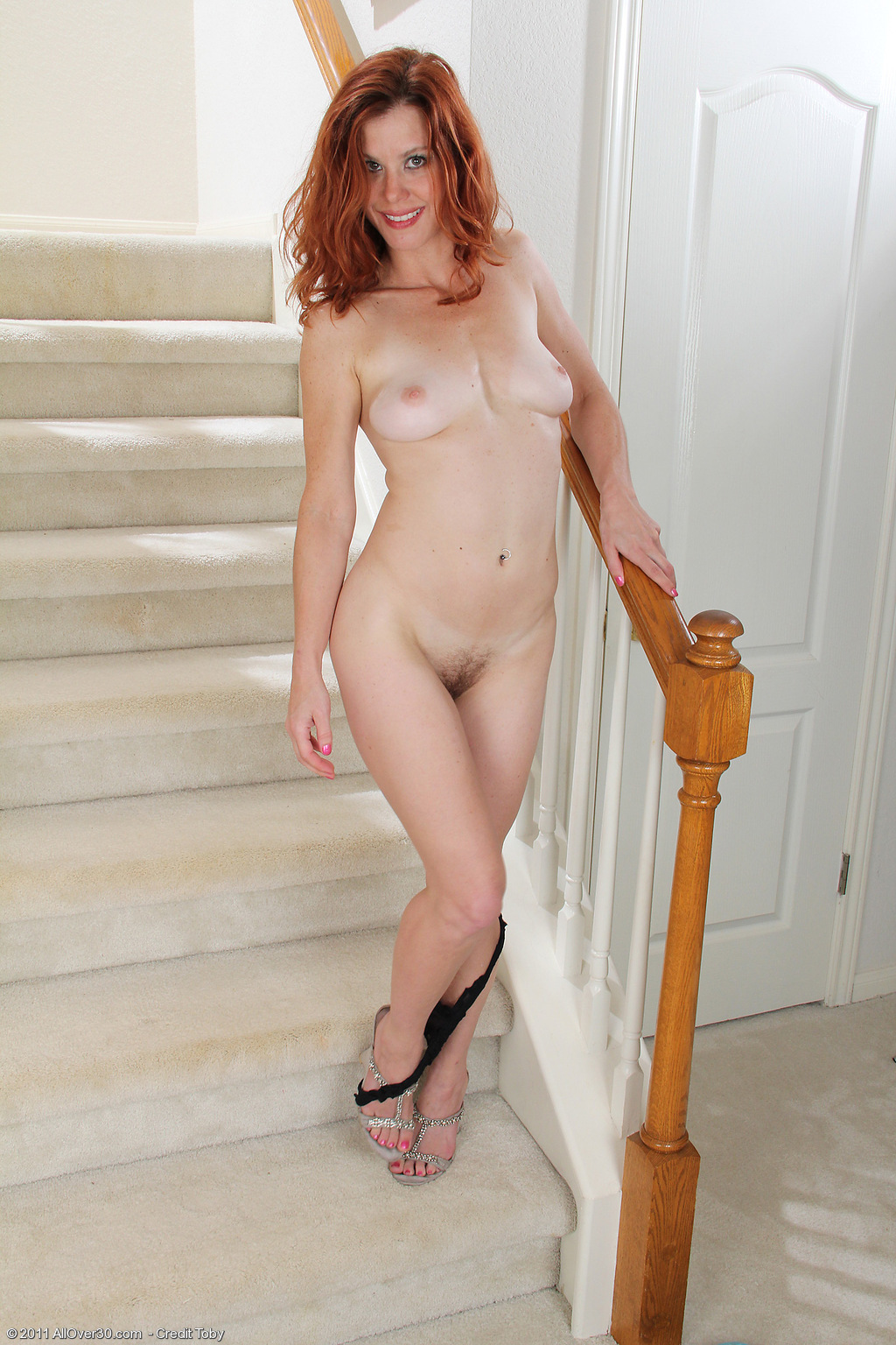 Best Full Length Nude Videos Png