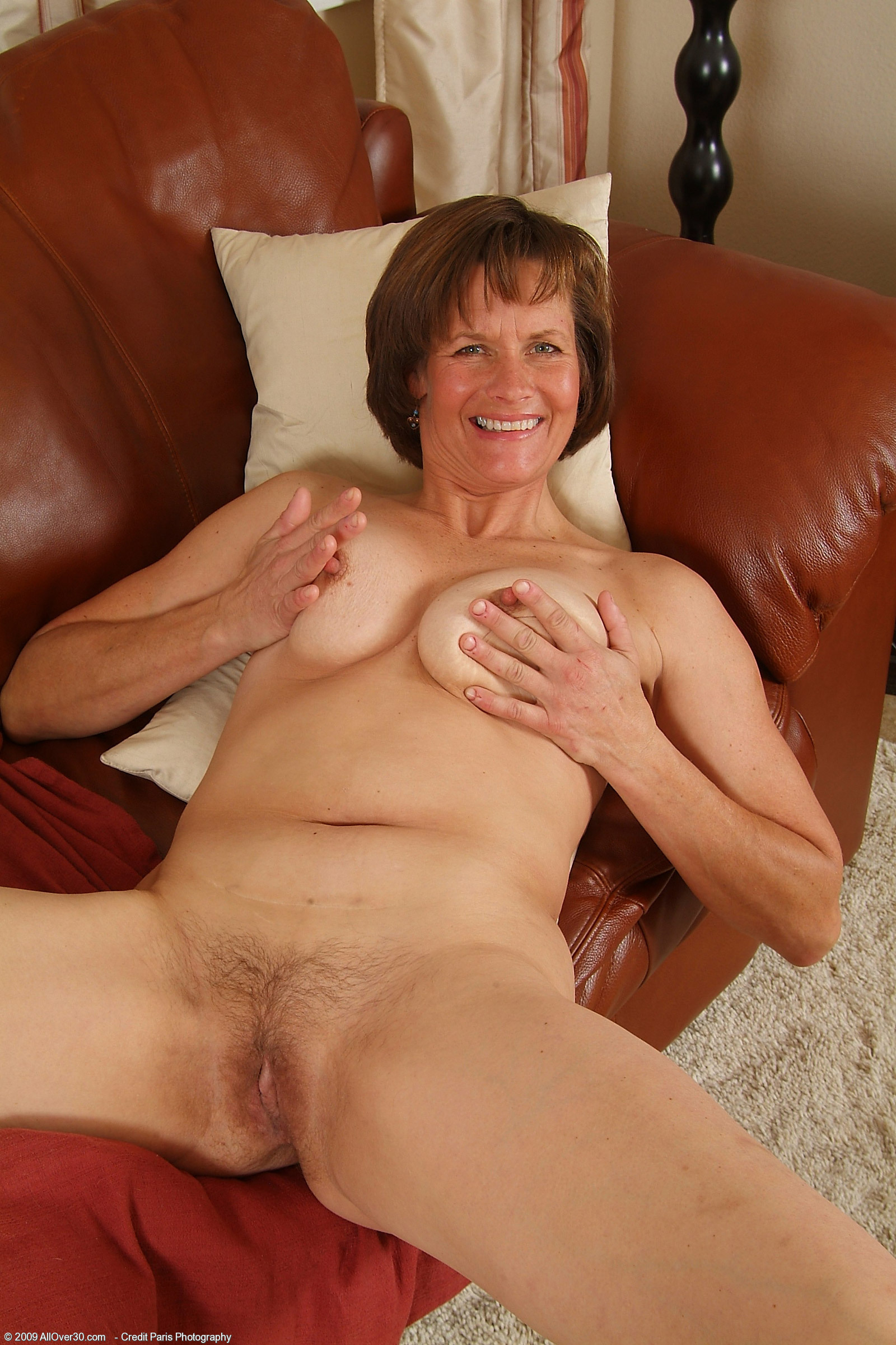 how you can Milf tube anal course may